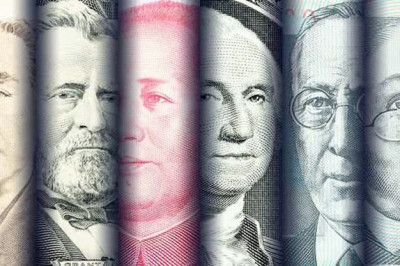 Fall of the Yuan: from trade war to currency war