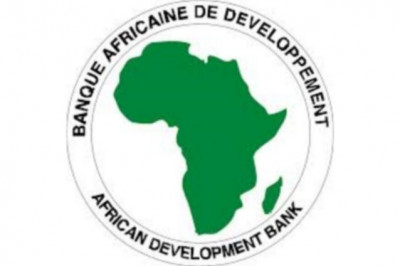 AfDB's boss seeks new deal for Africa