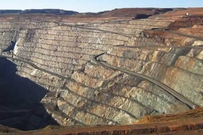 DRC: Mining shake up in new provinces