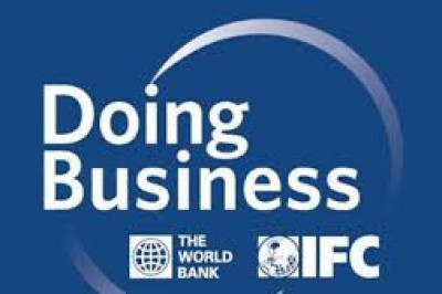 Doing Business 2017: The DRC ranked 48th in Africa