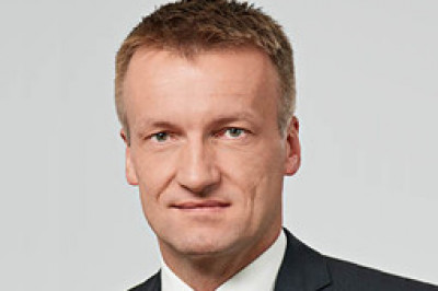 Exclusive interview with Helmut Schgeiner, Technical Director at VDMA Mining